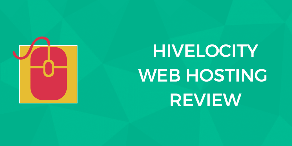 Hivelocity Review: Best Dedicated Server Hosting for Small Businesses?