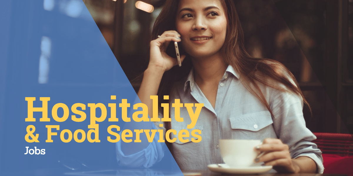 hospitality-food-services-jobs