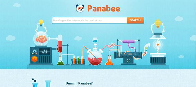 Panabee generator
