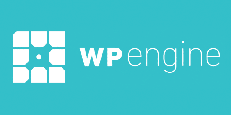 WP Engine Discount