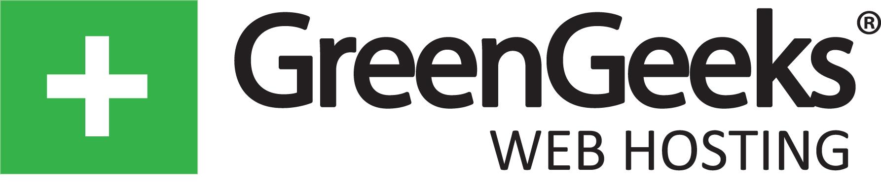 GreenGeeks: Save up to 75% with Premium Eco-Hosting