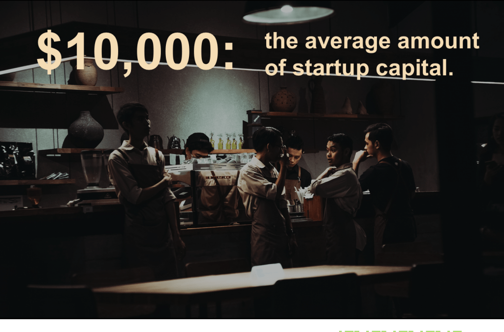 2017 small business statistics