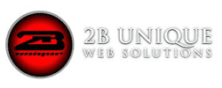 2B-Unique-Web-Solutions