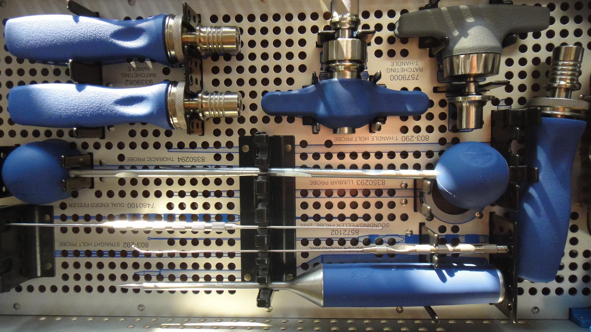 equipment financing tools
