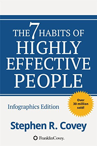 7 habits highly effective people