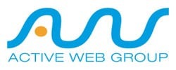 Active-Web-Group