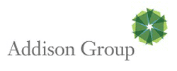 Addison-Group