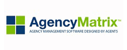 Agency-Matrix