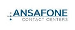 Ansafone-Contact-Centers Logo
