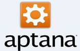 Aptana