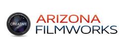 Arizona-Filmworks