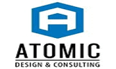 Atomic-Design-_-Consulting