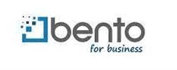 Bento-for-Business
