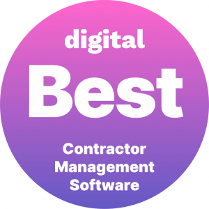 What to Look for When Evaluating Contract Management Software?