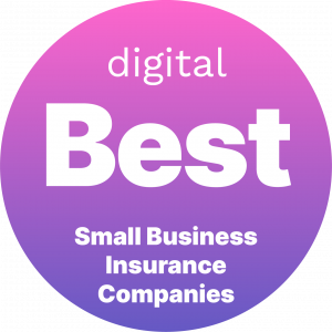 The Best Small Business Insurance Companies of 2021 - Digital.com
