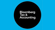 Bloomberg-Tax-Leased-Assets