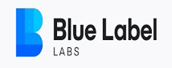 Blue-Label-Labs