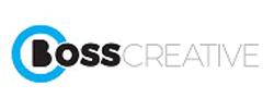 Boss-Creative