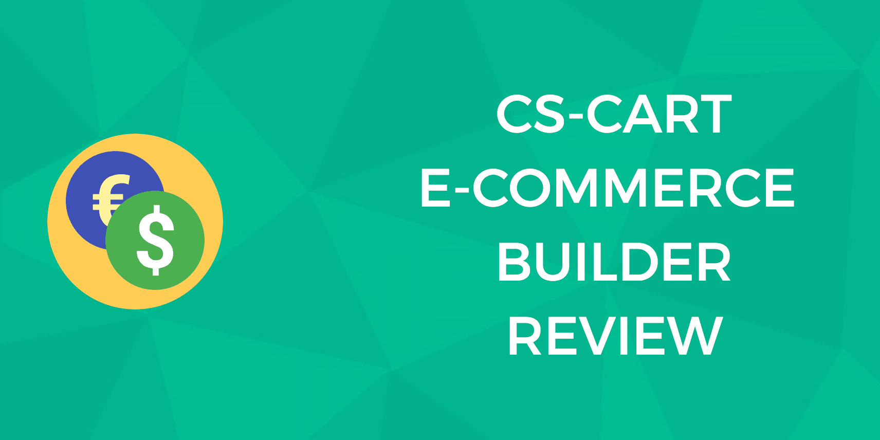 CS-Cart Review: Heaps Of E-Commerce Features  How Easy Is It