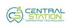 Central-Station-Marketing