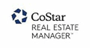 CoStar-Real-Estate-Manager