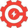 Commotion Engine