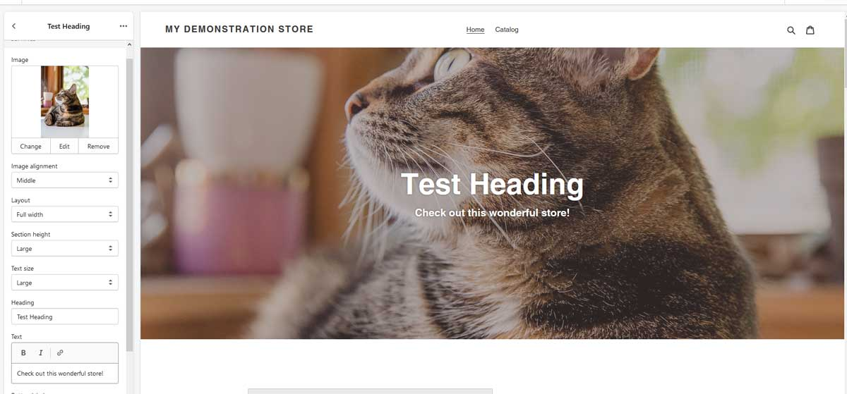 Creating-the-Front-End-2