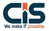 Cyber-Infrastructure-Inc