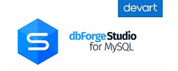Dbforge-Studio-For-Mysql