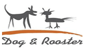 Dog-_-Rooster-Inc