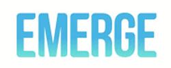EMERGE-App