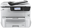 Epson-Workforce-Pro Image
