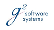 G2-Software-Systems