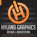 Hyland-Graphic-Design _ Advertising