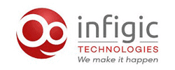 INFIGIC-TECHNOLOGIES