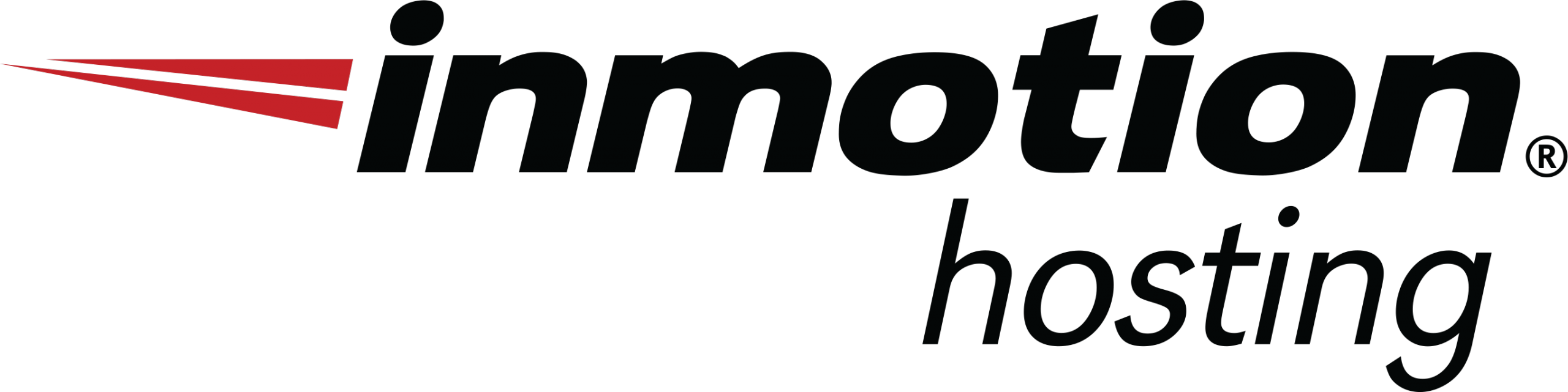 InMotion Hosting: 60% Off Business Plans from £3.99!