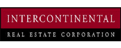 Intercontinental-Real-Estate-Corporation