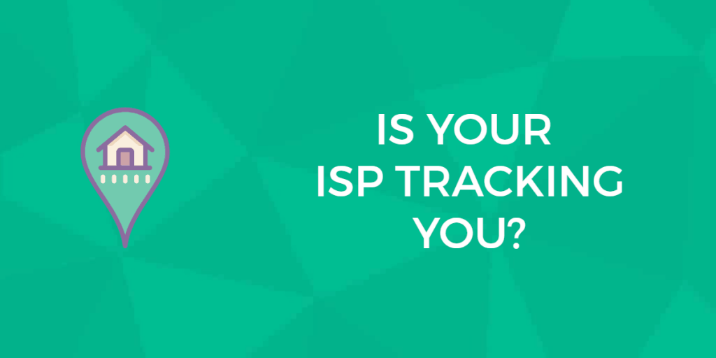 <thrive_headline click tho-post-19101 tho-test-358>Is Your ISP Tracking You? Here's How to Stop It</thrive_headline>