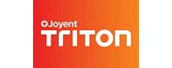 Joyent Triton