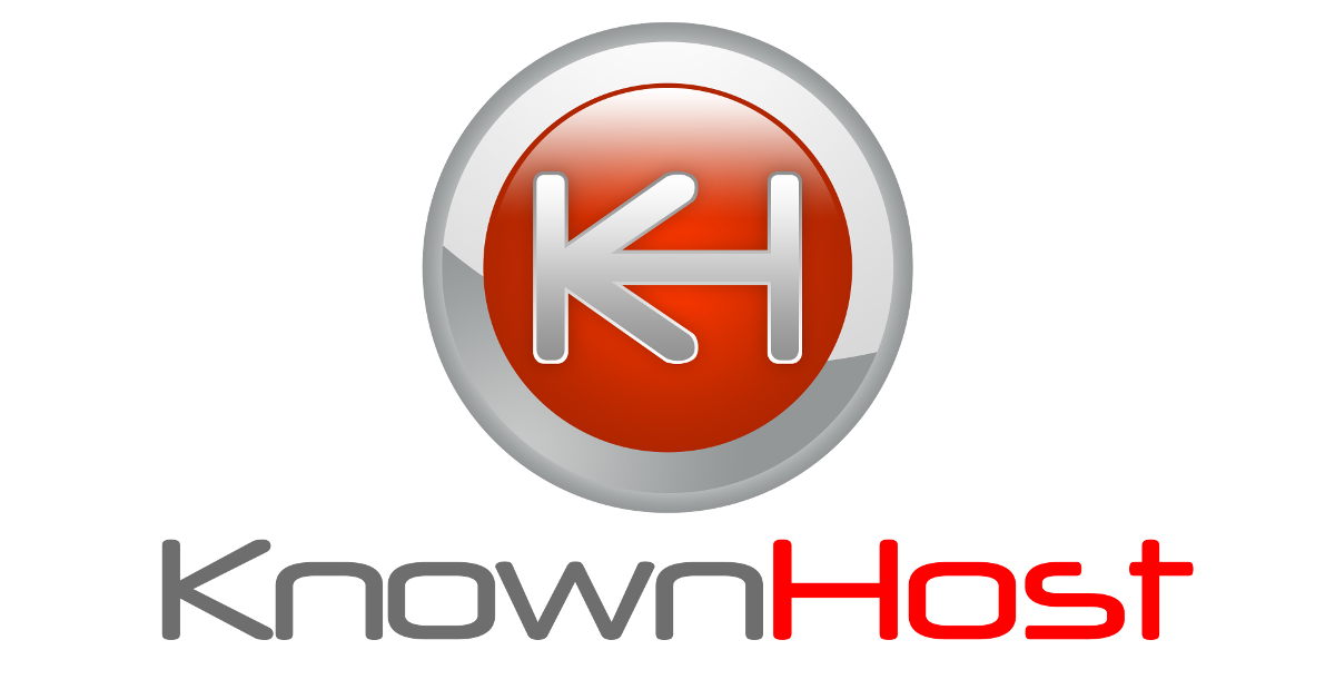 KnownHost: Up to 50% Off VPS and Cloud Hosting