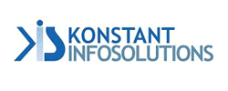 Konstant-Infosolutions