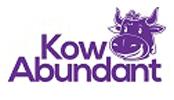 Kow-Abundant