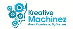 Kreative-Machinez