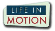 Life-In-Motion-Marketing