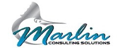 Marlin-Consulting-Solutions