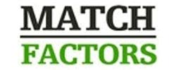 Match-Factors