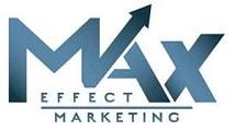 Max Effect Marketing