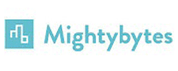 Mightybytes