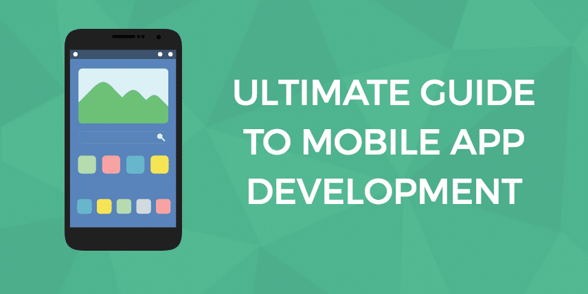 Ultimate Guide to Turning an Idea Into a Successful Mobile App