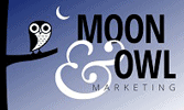 Moon-and-Owl-Marketing